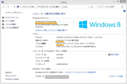 Mbam2013 win81p 1308052
